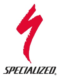 3-Specialized_logo