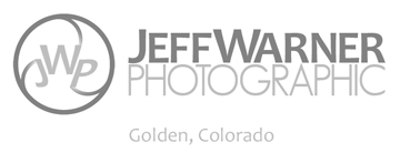 6-JWP_logo