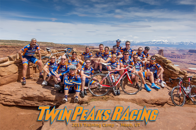 IMG_5337_TPR Moab Training Camp_2013