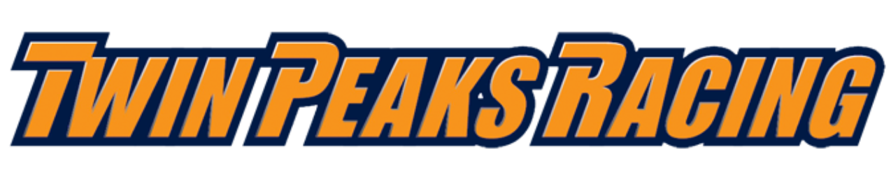 Twin Peaks Racing
